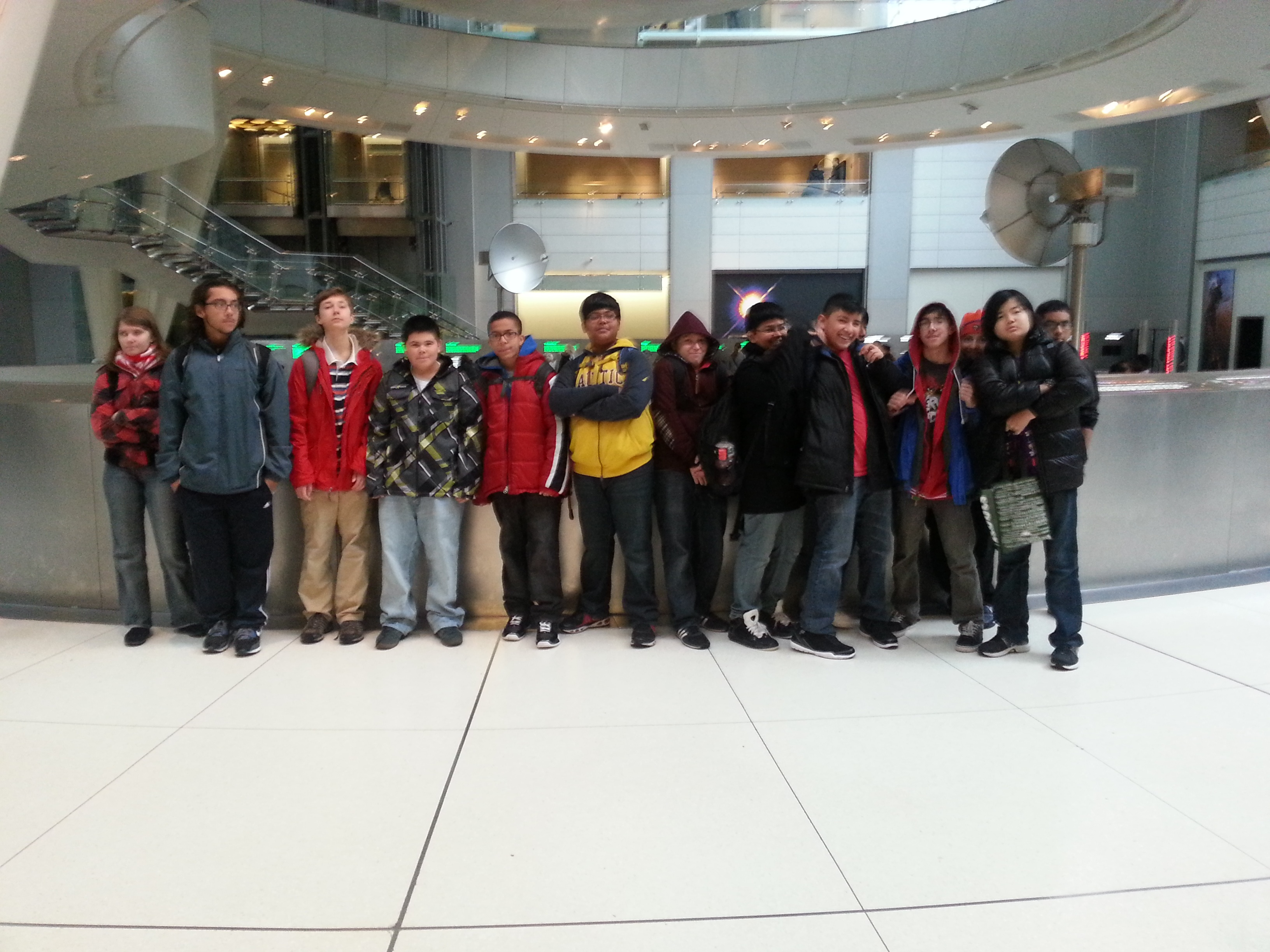 Group in NHM.jpg
