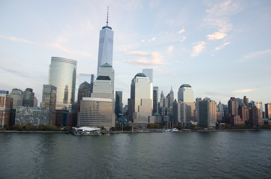 nyc_freedom_tower_10_by_fairiegoodmother-d6vvnpz.jpg
