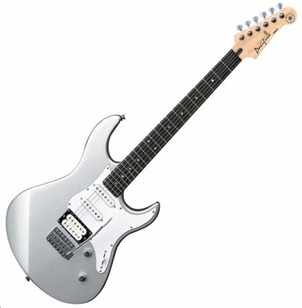 yamaha-pacifica-112v-electric-guitar-gif-1.jpg